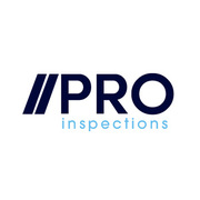 Pro Inspections