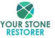 Your Stone Restorer - Stone & Marble Restoration & Repairs Brisbane