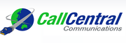 Call Central Communications - Business VOIP Solutions Brisbane & Gold