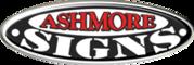 Ashmore Signs - Gold Coast Signage Company