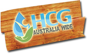 HCG Australia Wide - HCG Diet Programs - Buy HCG Drops
