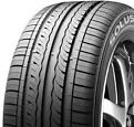 New Kumho Tyres Reduced Prices Free Same Day Delivery **BRISBANE**