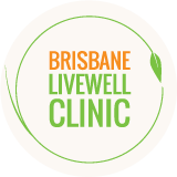 Massage Brisbane | Natural Therapies - Brisbanelivewellclinic.com.au
