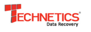 Technetics Data - Data Recovery Melbourne