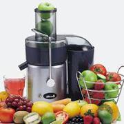OZ Juicer - Cold Press Juicers,  Water Distillers,  Blenders