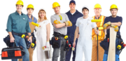 Find Award winning Braybrook Carpenters
