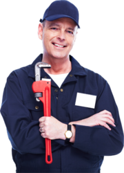 Reliable Toorak Electricians,  Electrical Conductors