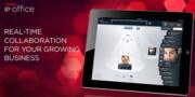 Avaya IP Office 500 Phone Communication Systems