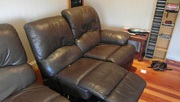 Buy and Sell second hand furniture with us