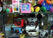 Buy second hand goods now