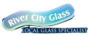 River City Glass - Brisbane Glass Repairs Company