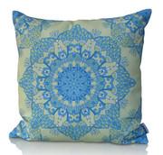 Wholesale Cushion Covers Australia Online