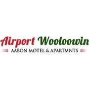 Get the full furnished studio apartment on rent at Airport Wooloowin