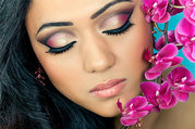 Shehnaz Beauty Salon Toowong | Waxing Salon Brisbane City