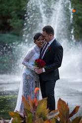 Brisbane Wedding Photography | Irene Drawman Photography