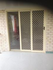 Get the Stacker Doors solutions of sliding doors at River City Glass