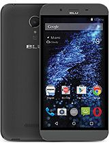 BLU Studio XL Dual Black Factory Unlocked