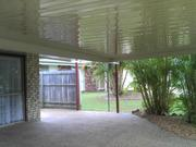 Carports Patios Design Brisbane - Patioplus