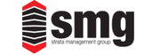 Brisbane Strata Management