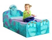 Bambino Home - Kids Beds Furniture Store Online, Twin Bed