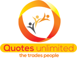 Air Conditioning Service in Australia - QuotesUnlimited