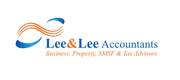 Lee & Lee Accountants