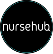 Nursehub – Providing Professional Nursing Services Australia Wide