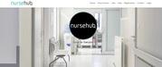 Nursing Home Services - Nursehub