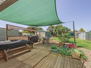 STYLISHLY BLENDED OLD WITH THE NEW - YOUR NEW HOME! (North Booval,  Qld)
