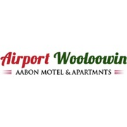 Top Motel Facility & Services at Airport Wooloowin Motel