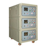Servo Voltage Stabilizer in Ghaziabad