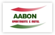 Aabon Apartments & Motel – Outstanding Motel Services in Brisbane