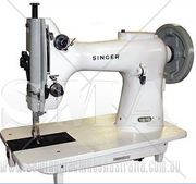 Buy Industrial Walking Foot Sewing Machine in Australia