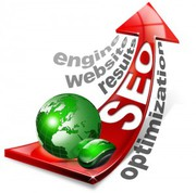 Best Local SEO Brisbane