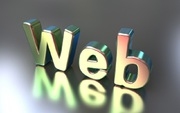 Brisbane Ecommerce Web Development