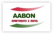 Affordable Hot Deals at Aabon Apartments & Motel