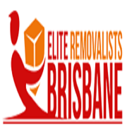 Elite Removalists Brisbane