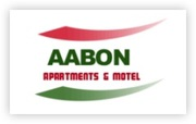 Best Accommodation Hot Deals at Aabon Apartments & Motel