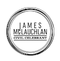 James McLauchlan Celebrant