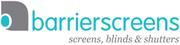 Buy Security Screens in Brisbane: Barrierscreens