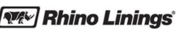 Rhino Linings Australasia Pty Ltd