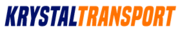 Krystal Transport Company