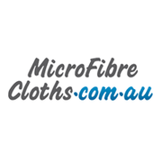 Buy Multipurpose Cloths from Microfibre Cloths