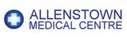 Allenstown Medical Centre