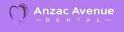 Anzac Avenue Dental