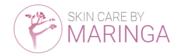 Skin Care by Maringa