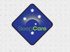 Sleep Care Sleep Care
