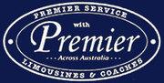 Premier Limousines