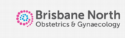 Brisbane North Obstetrics & Gynaecology