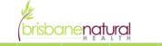 Brisbane Natural Health